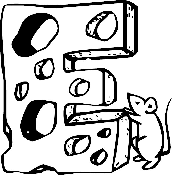 Letter E Coloring Page Animal Alphabet Letters Coloring Pages Coloring