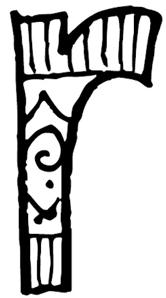 letter r coloring page letter r