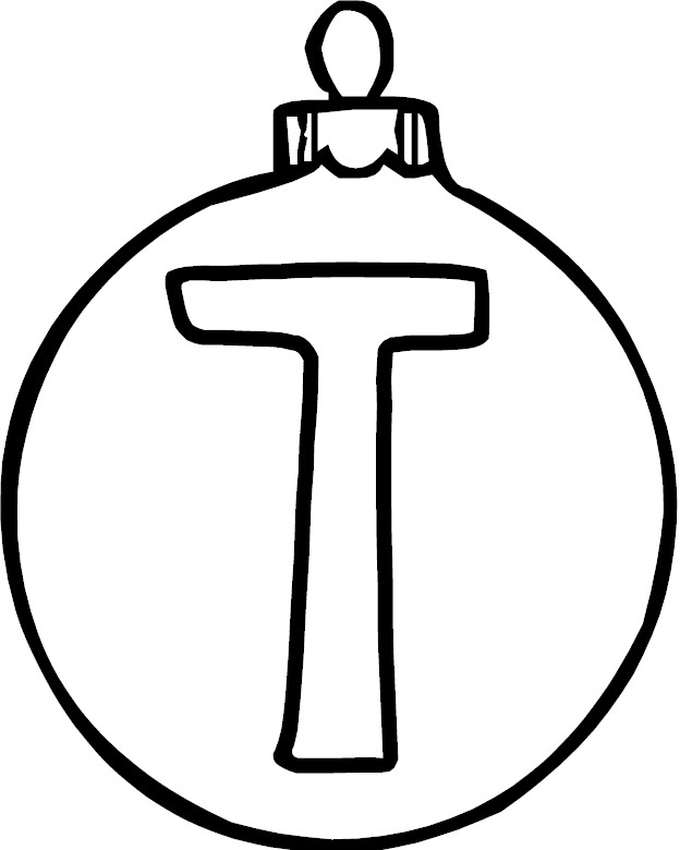 t coloring pages - free lowercase letter t coloring pages