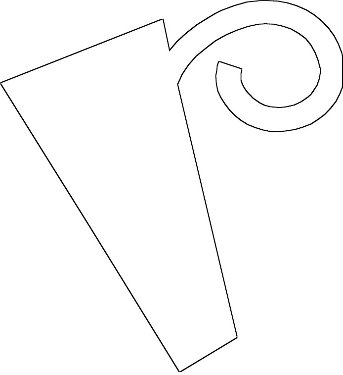 Letter R Coloring Page Animal Alphabet Letters Coloring Pages Coloring
