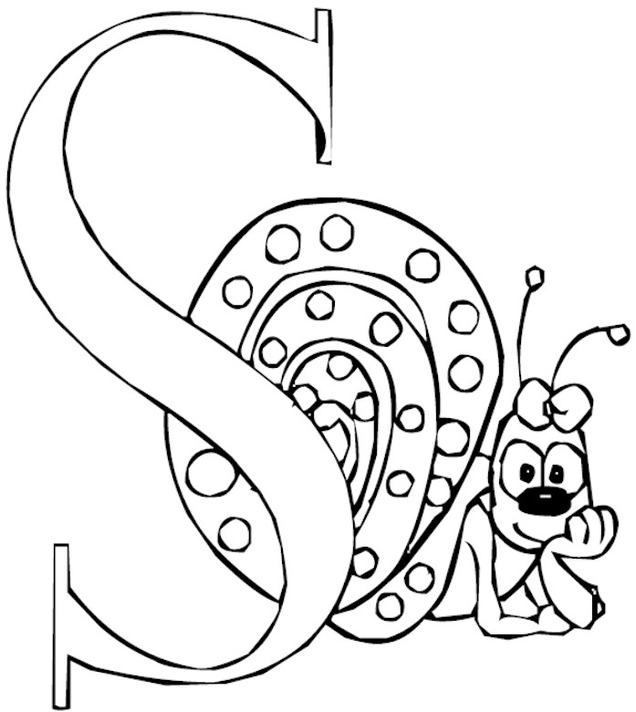 Letter R Coloring Page Latest Letter R Coloring Page With Letter